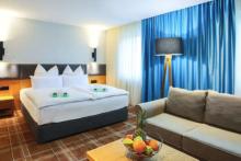 hotelscom_grandhotel_suhl