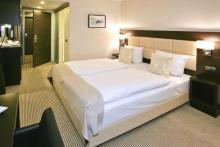 hotelscom_zihotel_karlsruhe