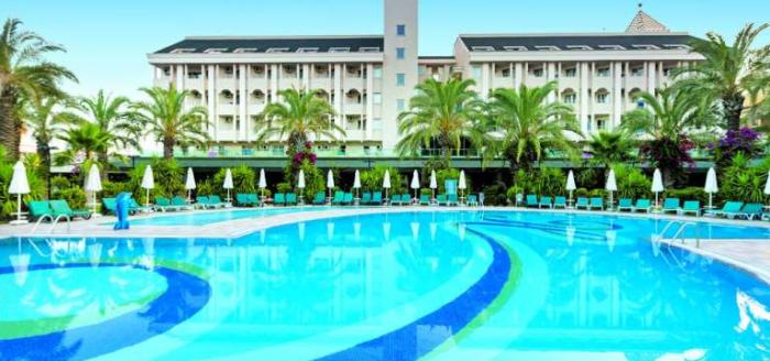 lidlreisen-hotel-primasol-hane-garden-tuerkei