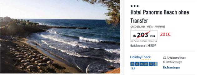 lidlreisen_panormo_beach_kreta2