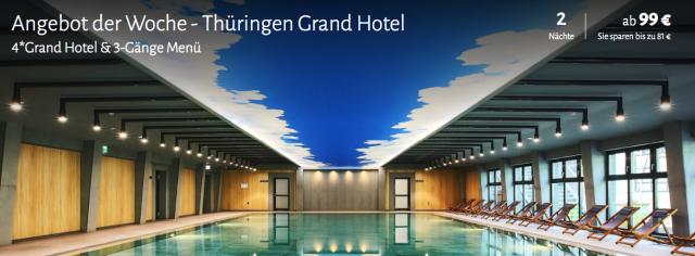 travador_grandhotel_suhl