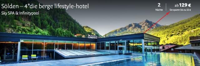 travador_soelden_diebergelifestyle_hotel