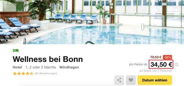 travelbird_dormerohotel_bonn_windhagen