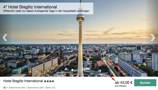 travelcircus_steglitzinternational_berlin