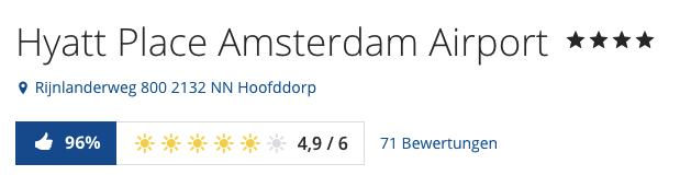 holidaycheck_hyattplace_amsterdam_airport