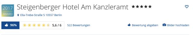 holidaycheck_steigenberger_kanzleramt_berlin