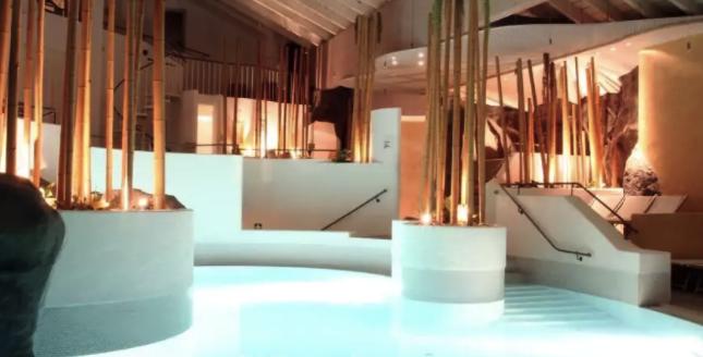 hotelscom_diewutzschleife