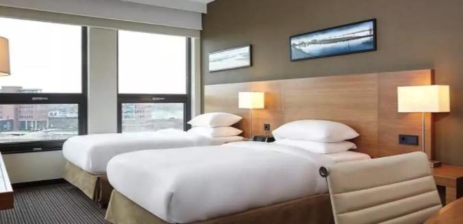 hotelscom_hyattplace_amsterdam