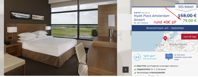 hrsdeals_hyattplace_amsterdam_airport