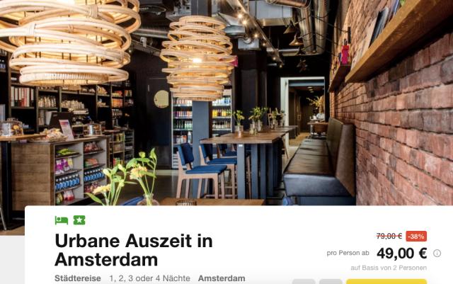 travelbird_citiezhotel_amsterdam