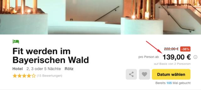 travelbird_diewutzschleife_roetz