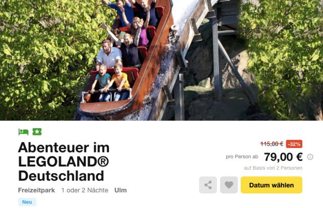 travelbird_legolanddeutschland_intercityhotelulm