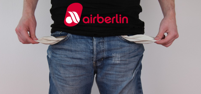Air-Berlin-Insolvenz-Pleite