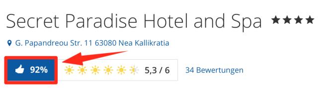 Holidaycheck_Secret_Paradise_Hotel_Griechenland