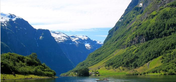 Norwegen_Fjord_Pixabay