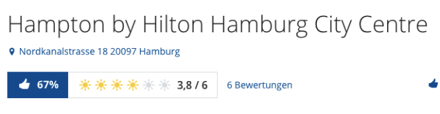 holidaycheck_hampton_hilton_hamburg