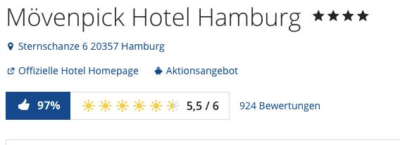 holidaycheck_moevenpick_hotel_hamburg