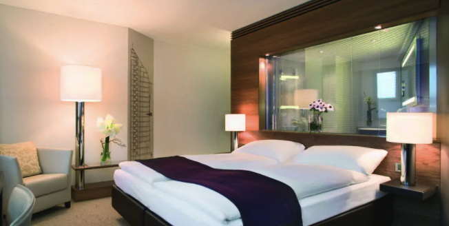 hotelscom_moevenpick_standardzimmer