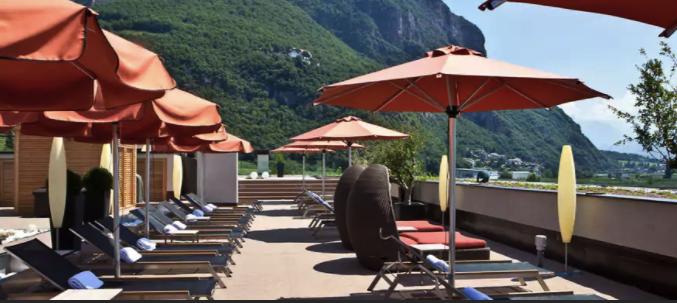 hotelscom_napura_artdesign_suedtirol