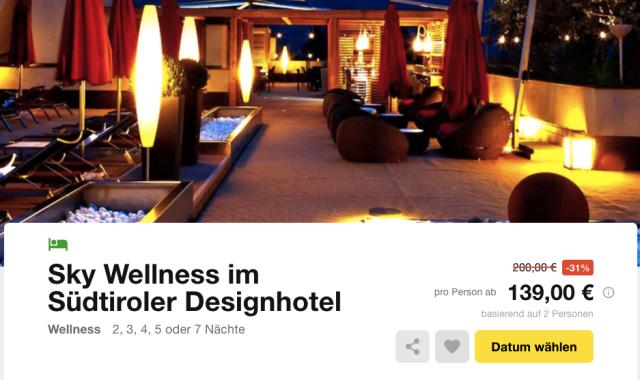wellness_suedtirol_travelbird_napura