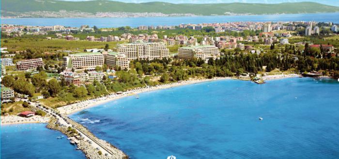 Bulgarien_Sonnenstrand_Hotel_Sol_Nessebar_Palace