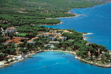 Kroatien_Insel_Brac_Waterman_Supetrus_Resort