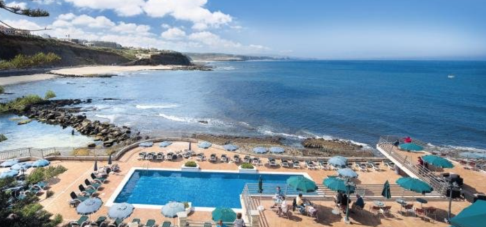 Tropo_Portugal_Ericeira_Hotel