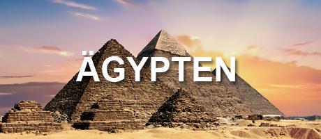 aegypten-reise