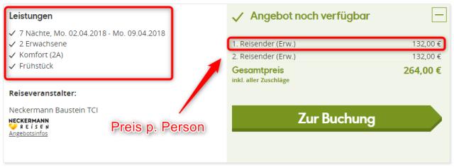emoja-hotel-und-spa-angebot-2018