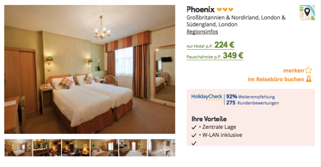 neckermann_london_phoenixhotel2