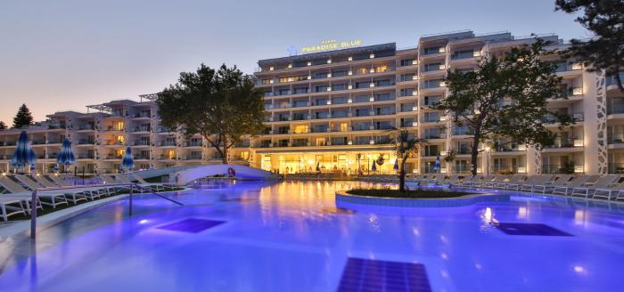 paradise-blue-hotel-bulgarien-2018