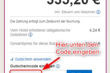 Gutscheincode-hotels-com-10-prozent