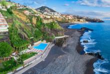 Hotel-orca-praia-madeira-titelbild