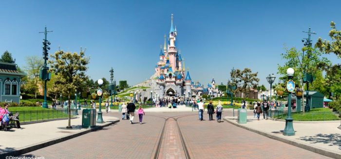 disneyland-paris-deal-titelbild-travelcircus