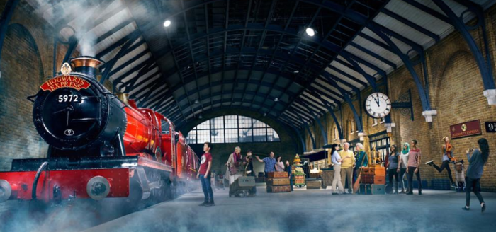 harry-potter-hogwarts-express