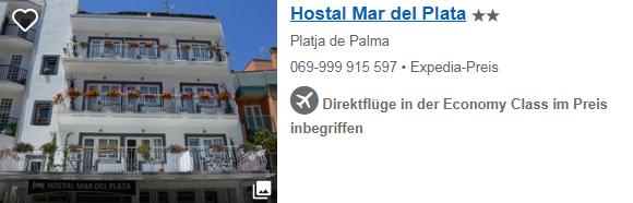 hostal-mar-del-plata-bild