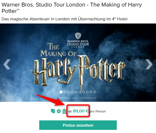 london-harry-potter-tour-preis