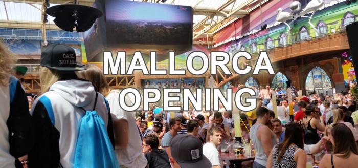 mallorca-opening-megapark-bierkoenig