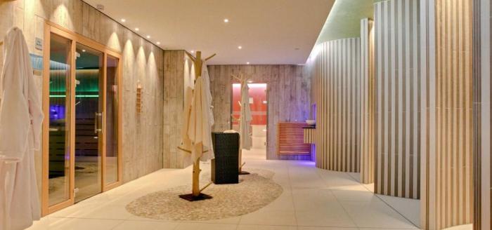 seetelhotel-kaiserstrand-wellness-titelbild