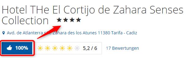 zahara-de-la-atunes-bewertung