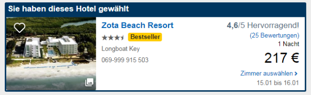 zota-resort-longboat-key-bachelor