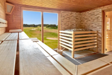 best-western-plus-baltic-hills-sauna