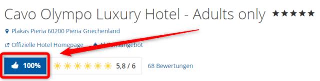 cavo-olympo-luxury-hotel-bewertungen-holidaycheck