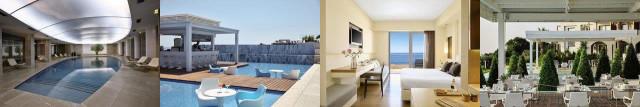 cavo-olympo-luxury-hotel-verschiedene-ansichten