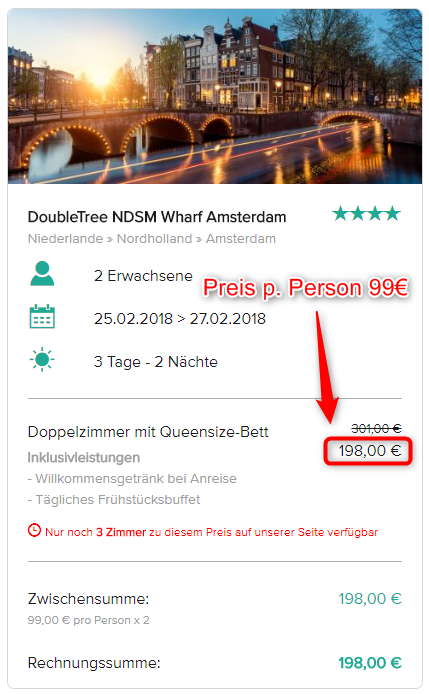 double-tree-hilton-amsterdam-angebot