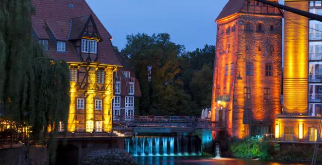 lueneburg-deal-seminaris-hotel-titebild