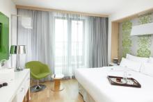 occidental-praha-five-prag-hotel