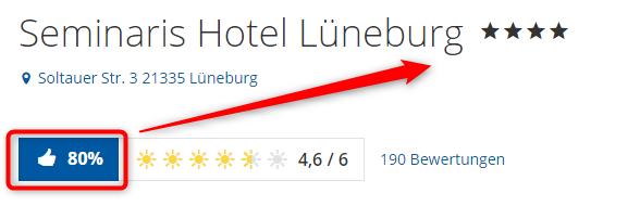 seminaris-hotel-lueneburg-bewertung