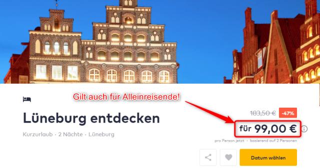 seminaris-lueneburg-deal-travelbird