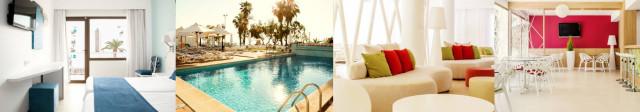 smartline-anba-romani-hotel-impressionen